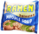 Icon Item Instant Noodles.png