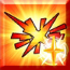 Skill Icon Buster Crit Up.png