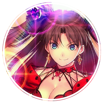Icon Coin Rin.png