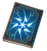 Icon Enemy Ice Book.png