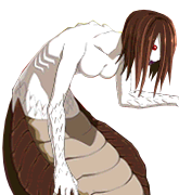 Icon Enemy Lamia.png