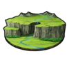 Location Agartha Cliff.png