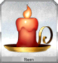 Icon Item Sweet Candle.png