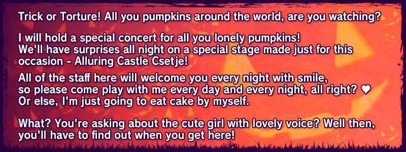 Event Adventure of Singing Pumpkin Castle Flavor.png