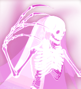 Icon Enemy Ancient Ghost.png