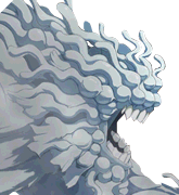 Icon Enemy Astral Critter.png