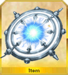Icon Item Unregistered Spirit Origin.png