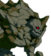 Icon Enemy Stone Golem.png