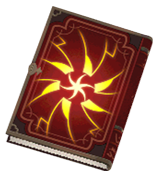 Icon Enemy Fire Book.png
