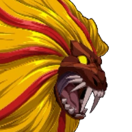 Icon Enemy Ugallu.png