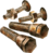 Icon Item Junk Parts.png