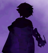 Icon Enemy Shadow Servant (Archer).png