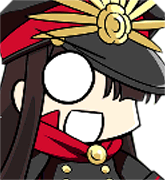 Icon Enemy Big Nobu.png