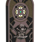 Icon Enemy Door of the Dead.png
