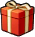 Icon Gift.png