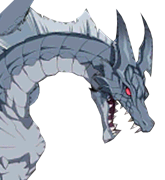 Icon Enemy Wyvern Origin.png
