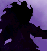 Icon Enemy Shadow Servant (Berserker).png