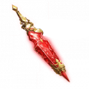 Icon Item Mystic Spinal Fluid.png