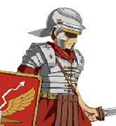 Icon Enemy Ancient Soldier.png