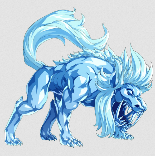 Icon Enemy Ice Wolf.png