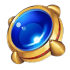 Icon Item All-Purpose Lens.png