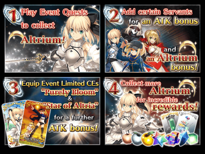 Event Saber Wars Guide.png