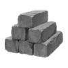 Icon Item Stone.png