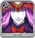 Icon Servant 035.png