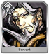 Icon Servant 172.png