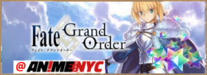 Event FGO at Anime NYC 2017 EN.png