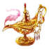 Icon Item Lamp of Evil-Sealing.png