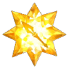 Icon Item Secret Gem of Lancer.png