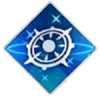 SpecialSummonIcon.png