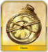 Icon Item Astrolabe of a Distant Adventure.png
