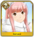 Icon Servant 099.png