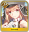 Icon Servant 284.png