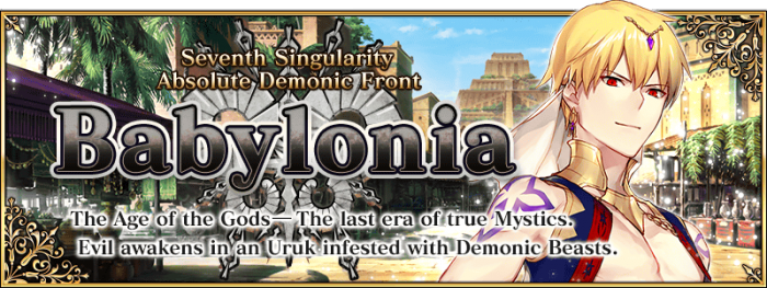 Event Babylonia Release Campaign EN.png