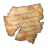 Icon Item Scrap of the Iliad.png