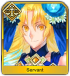 Icon Servant 242.png