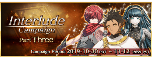 Event Interlude Campaign Part 3 EN.png