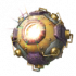 Icon Item Reactor Core of Dawn.png