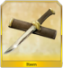 Icon Item Sharp Knife.png