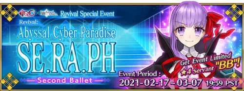 Event Abyssal Cyber Paradise SE.RA.PH (Rerun) EN.png