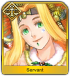 Icon Servant 233.png