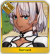 Icon Servant 279.png