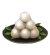 Icon Item Moon Dumpling.png