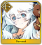 Icon Servant 060.png