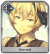 Icon Servant 105.png