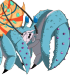 Icon Enemy Poisonous Hermit Crab.png