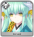 Icon Servant 056.png